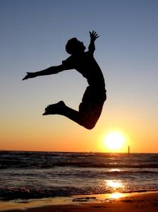 jump-for-joy-224x300