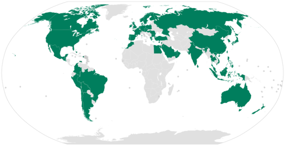 Starbucks_Map2