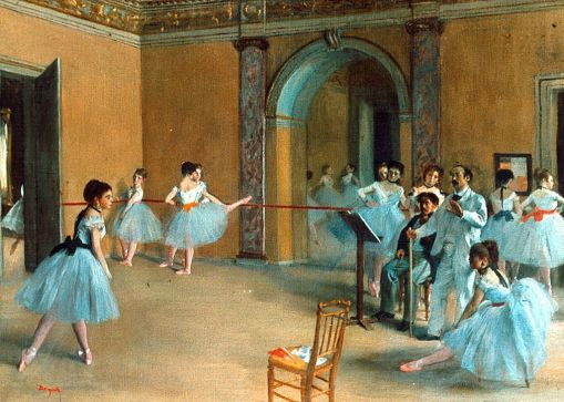 edgar_degas_rehearsal_of_the_scene_lg