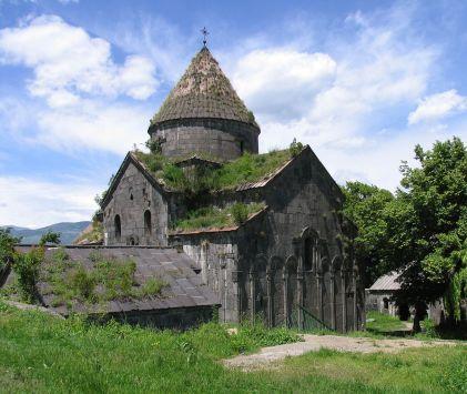 1211px-Sanahin_Monastery