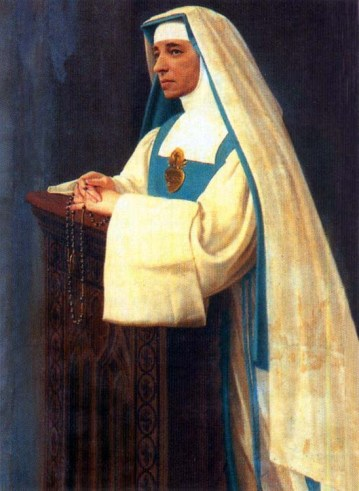 Mary_of_Jesus_d'Oultremont