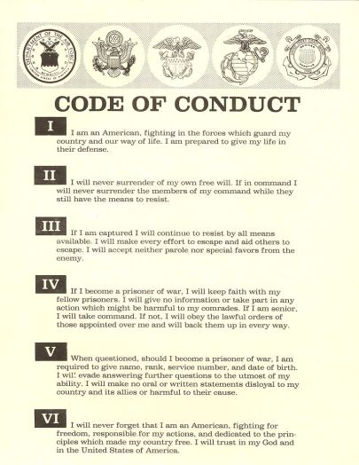 800px-Code_of_Conduct_(United_States_Military)-1