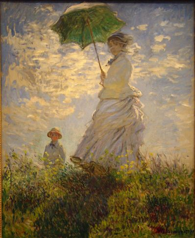 800px-Monet_Umbrella