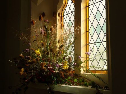Harvest_Festival_Flowers_at_Shrewsbury_United_Reformed_Church_-_geograph.org.uk_-_1478601