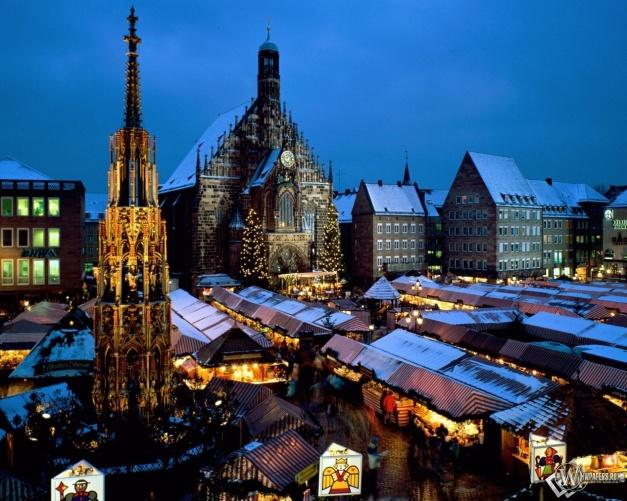 christkindlsmarkt kirche.jpg