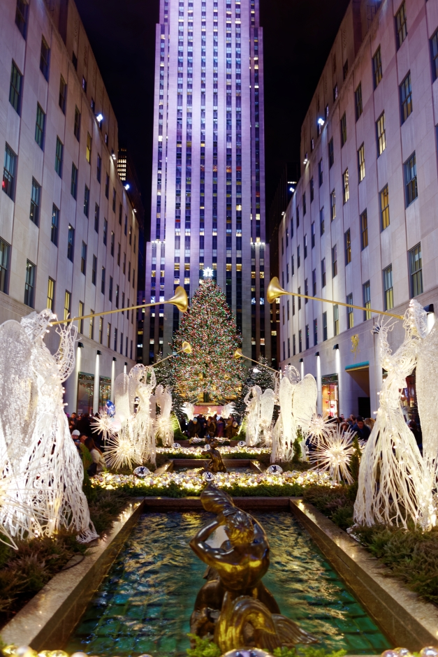 rockefeller_center_christmas_tree_03