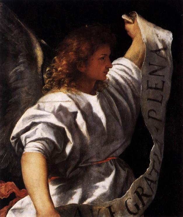 titian_-_polyptych_of_the_resurrection_-_archangel_gabriel_-_wga22785