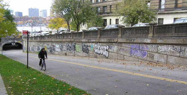 graffiti_in_upper_manhattan_november_3_2013