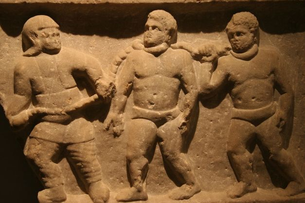 1280px-roman_collared_slaves_-_ashmolean_museum