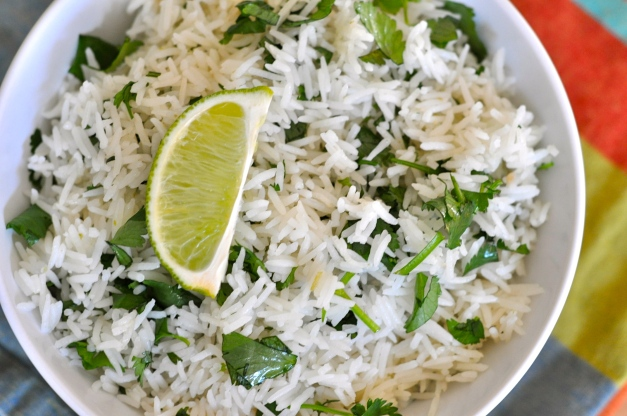 Cooked_cilantro_lime_dish_basmati_rice_India.jpg