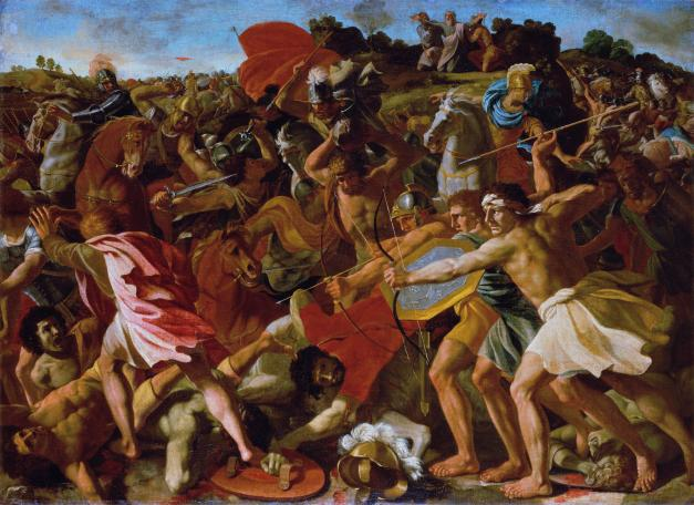 Poussin_Nicolas_-_The_Victory_of_Joshua_over_the_Amalekites_copy.jpg