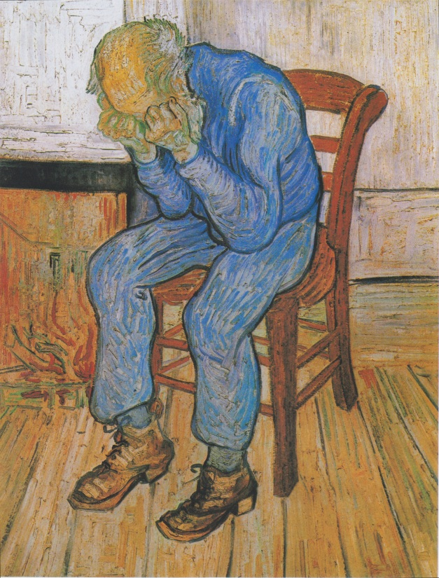 Van_Gogh_-_Trauernder_alter_Mann