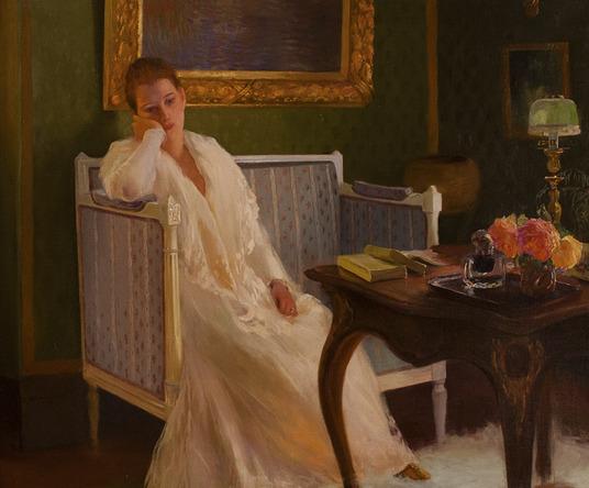 La_Touche_Lennui_1893