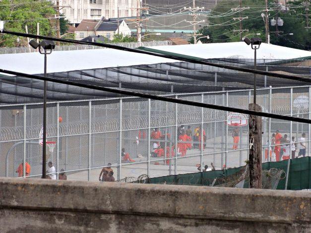 1280px-Inmates_Orleans_Parish_Prison.jpg