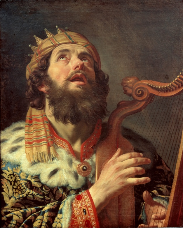 Gerard_van_Honthorst_-_King_David_Playing_the_Harp_-_Google_Art_Project.jpg