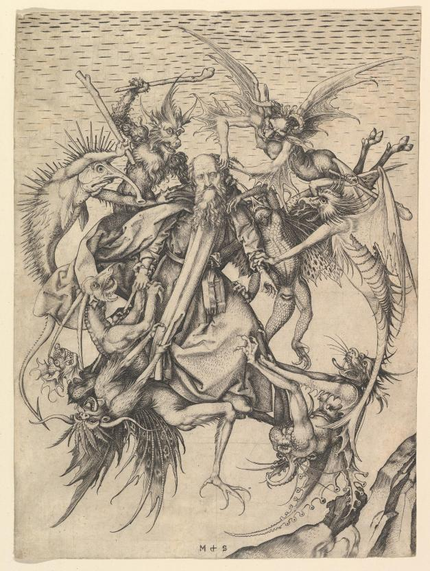 Schongauer_Anthony.jpg