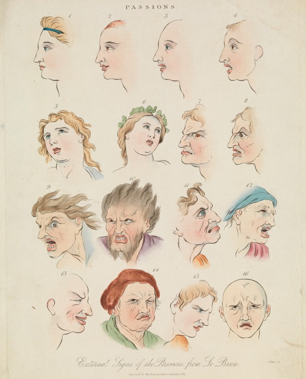 Sixteen_faces_expressing_the_human_passions._Wellcome_L0068375_(cropped).jpg