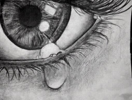 Crying_eye-1