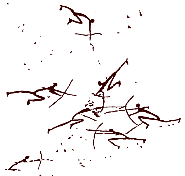 Morella_(combate-de-arquero