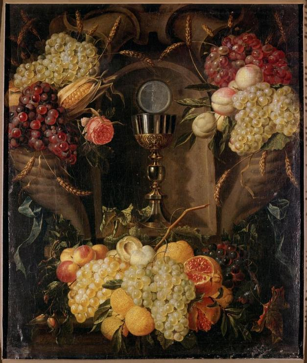 Alexander_Coosemans_-_Allegory_of_the_Eucharist