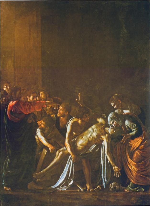 Michelangelo_Caravaggio_006.jpg