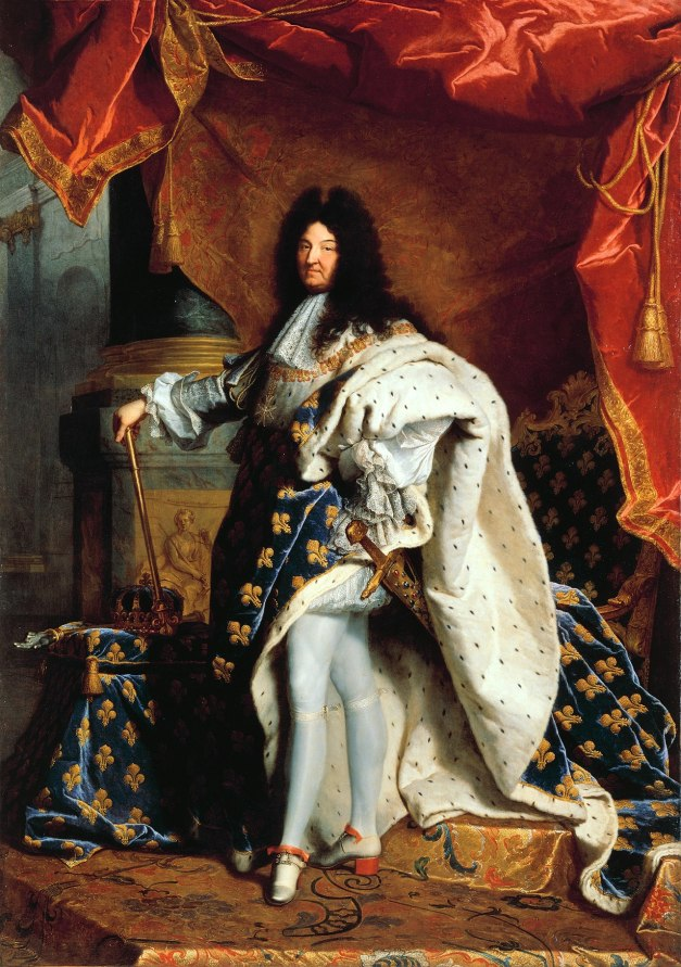 1280px-Louis_XIV_of_France
