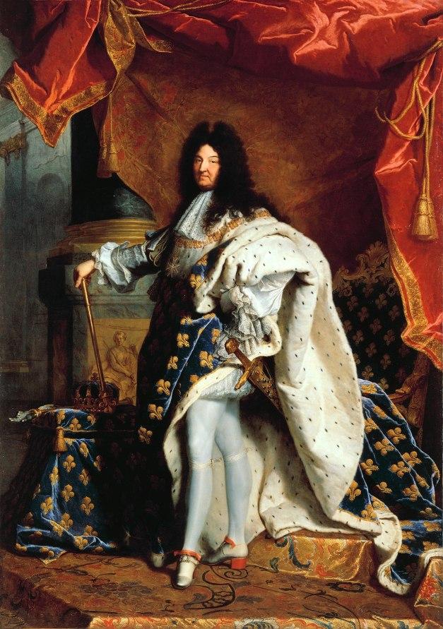 1280px-Louis_XIV_of_France