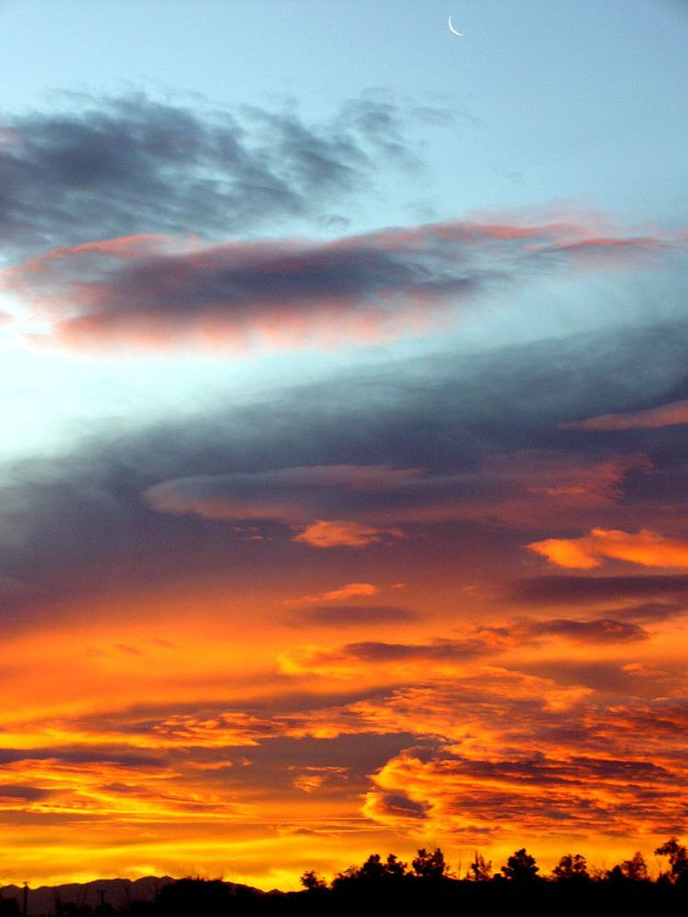 768px-Moon_in_Sunrise_Sky_2
